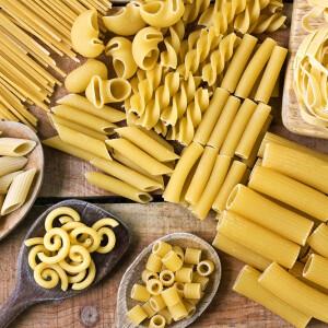 Nosalty-kvíz: Hány olasz tésztafélét ismersz fel? – Nem is olyan egyszerű, mint hinnéd