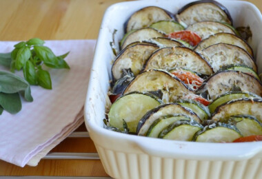 Pakolj cukkinit a fogyókúrás menüdbe! 15 ötlet levesre, főzelékre, salátára és sütire