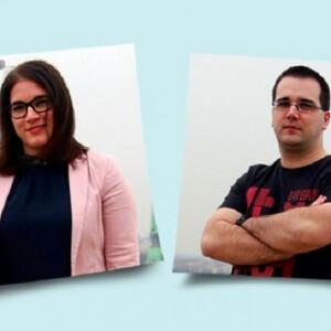 Hétköznapi életmódváltók: Andi és Sanyi megmutatják, hogy neked is sikerülhet