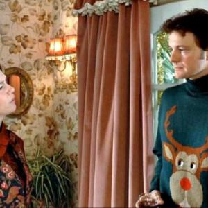 10 jel, hogy súlyos karácsonyfüggőségben szenvedsz