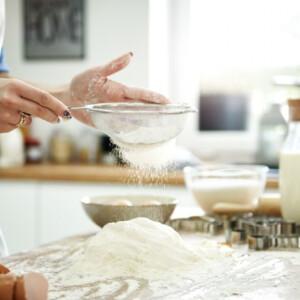 7 alapvető tudnivaló kezdőknek, hogy a süteménysütés ne fulladjon kudarcba