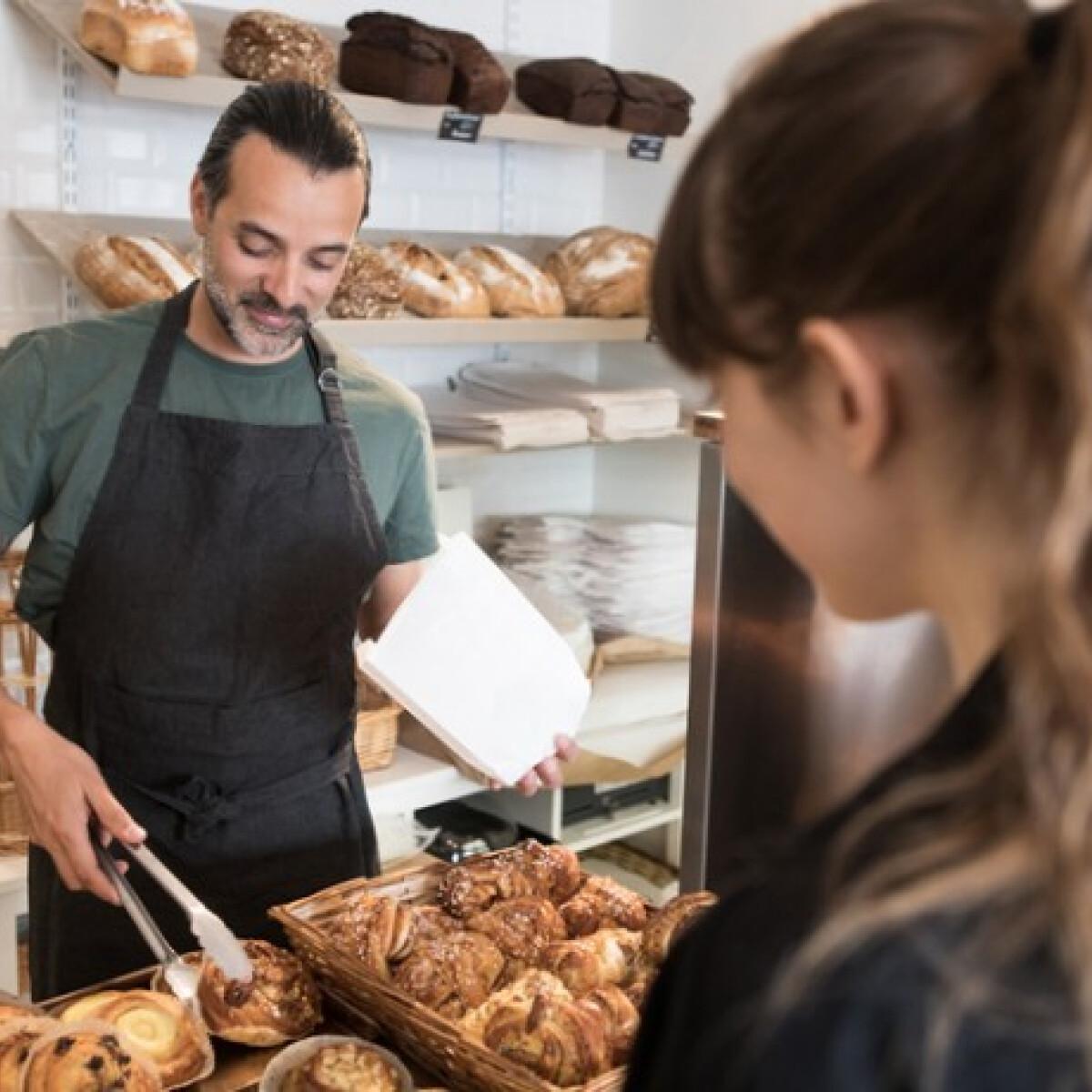 7 dolog, amit a pékek nem biztos, hogy a szemedbe mondanának