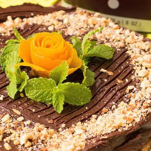7 cukormentes csokis süti a hétvégére