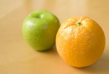 Tuti tipp narancsbőr ellen