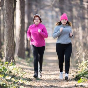 Így turbózd fel a tested a bikiniszezonra - 5+1 tipp az edzőtől