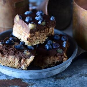 9 mennyei, sütés nélküli desszert, ami szebbé teszi a napot