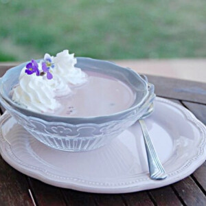 9 hideg leves, ami nem terhel le a nyári hőségben