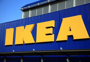Szennyezett kétszersültet hív vissza az IKEA – ne fogyaszd el!