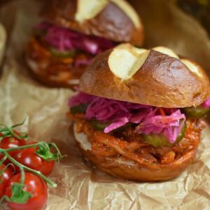9 mennyei szendvics, ami főételként is megállja a helyét