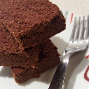 9+1 egészséges desszert az elmúlt hónapból