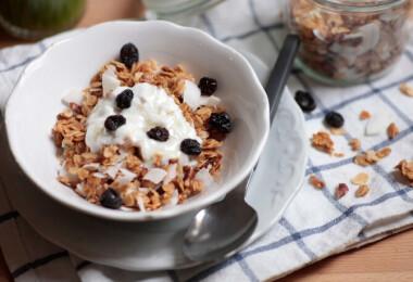 Ezektől a reggelizési szokásoktól még hízhatsz is, szóval ideje elhagyni őket