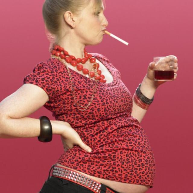fogyhatok-e terhesség alatt