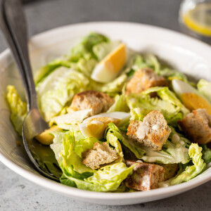 elore-elkeszitett-salata-csomagolas-friss-marad-trukk
