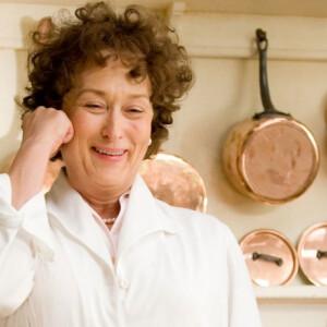 A legnehezebb Nosalty-kvíz: Hány konyhai szakkifejezést ismersz?