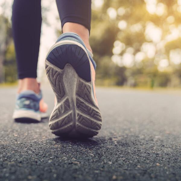 ennyit-er-ha-minden-nap-30-percet-gyalogolsz