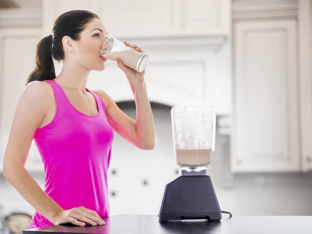 5 táplálék, mely tényleg segít a fogyásban | Gyógyszer Nélkül