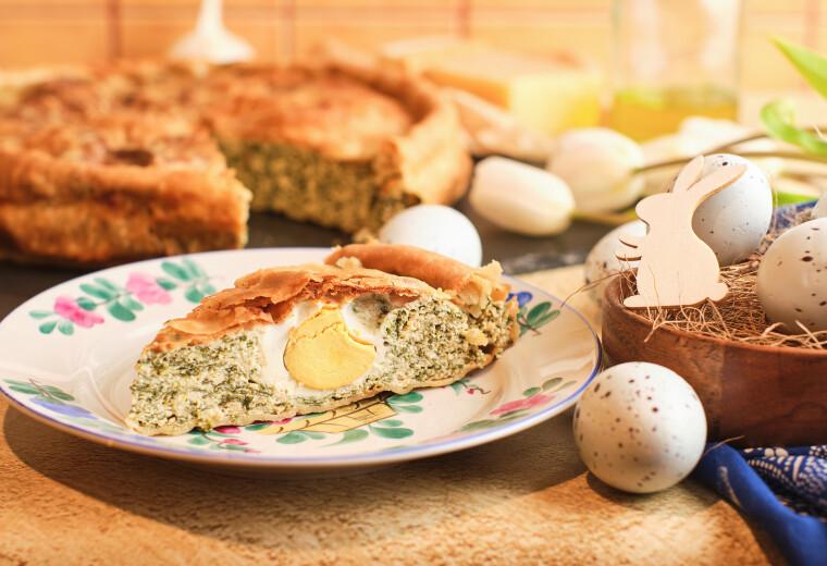 husveti-etelek-husvet-aztapasta-torta-pasqualina-olasz-pite-receptek