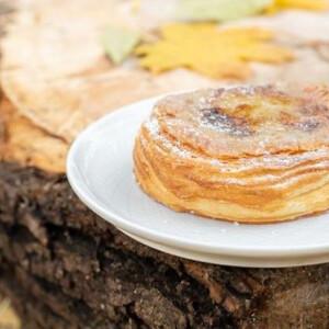 Segíts egy finom crème brûlée-vel a rászorulókon! – Elindult a Freyja jótékonysági projektje