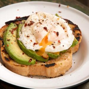 Rántotta, buggyantott tojás és omlett...mikróban?? Igen.