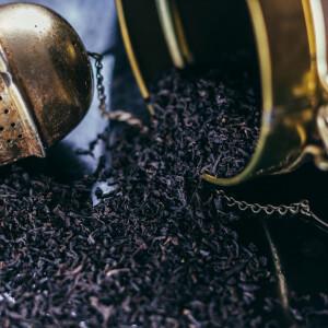 A fekete tea 5 legjobb tulajdonsága