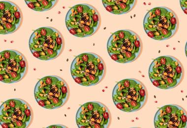 HÚSBAVÁGÓ: ezért bannoljuk egy hétre a húsos recepteket az oldalunkon