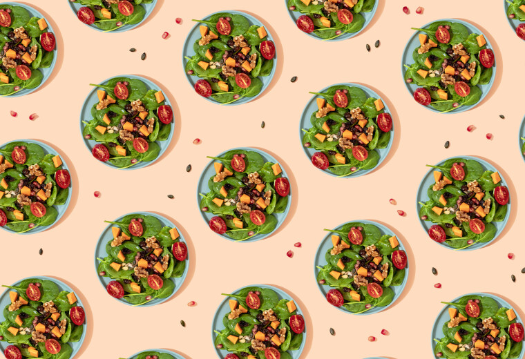 husbavago-husmentes-het-vegan-vegetarianus-klimavaltozas