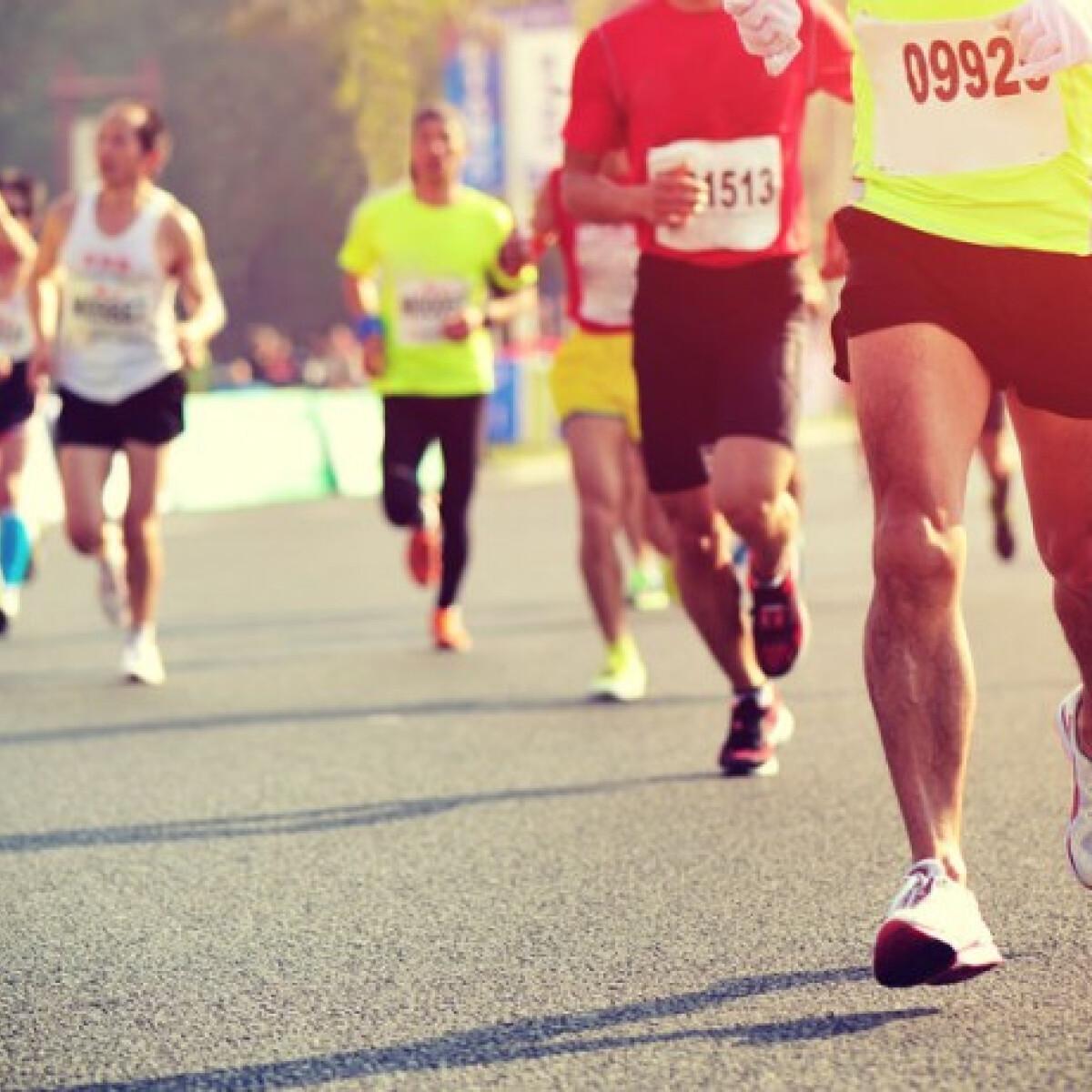 Hirtelen szívmegállás sportolás közben - mi áll ennek a hátterében?