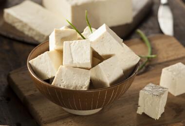 Tofu, a csodálatos alapanyag, amit ezernyi módon elkészíthetsz
