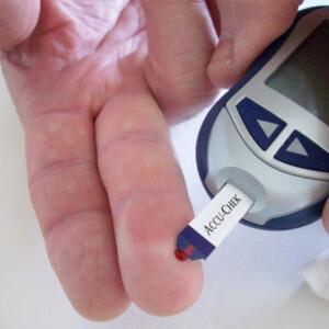 Dióhéjban a cukorbetegségről