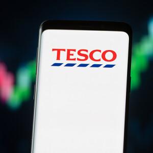 A nehéz időszakban új szolgáltatással rukkol elő a Tesco