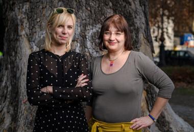 Úttörő kezdeményezés: ombudswomannal bővül az nlc szerkesztősége