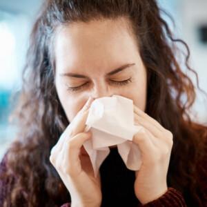 Egy meglepő megoldás, ha orrszárazságtól szenvedsz