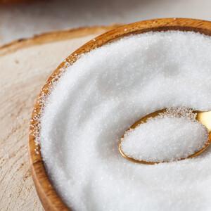 7 dolog, amit az eritritről tudnod érdemes