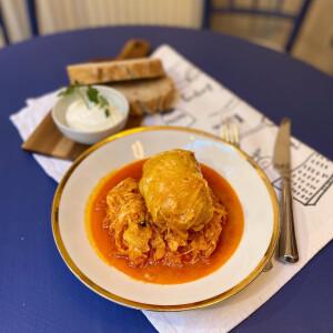 Három budapesti éttermet kérdeztünk meg, hogyan folytatják az új intézkedések után