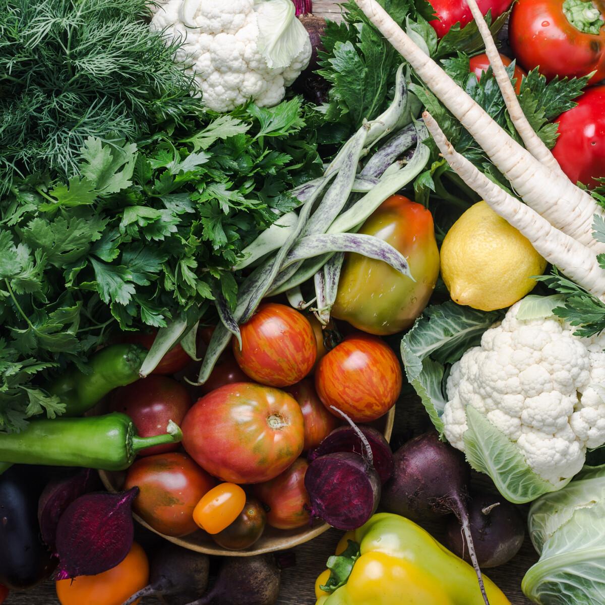 Meglepő, mi az ételmérgezések legfőbb okozója