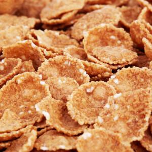 4 szarvashiba az újévi diétában: ezeket ne edd, mert nem használ