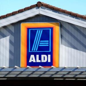 Teljesen eltűnik egy termék az ALDI kínálatából