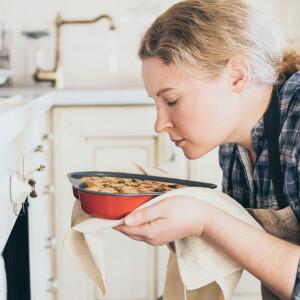 A látvány és a szagok is számítanak abban, be tudod-e tartani a diétádat