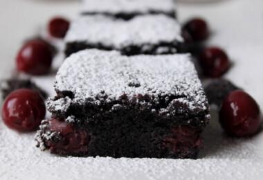 9 nagyon-nagyon mákos sütemény, amiből érdemes két adagot sütni