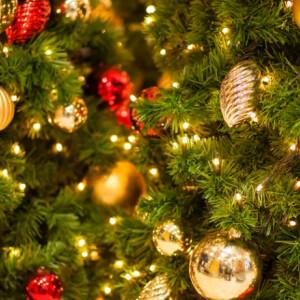 Kihívó, élettel teli és közben mégis csodaszép: íme 2019 karácsonyfatrendjei
