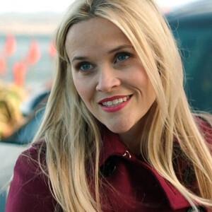 Reese Witherspoon megválik malibui ékszerdobozától