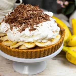 3 irtó dögös és egyszerű banános édességet mutatunk...és egyik sem banánkenyér!