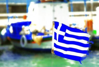 Kedvencünk, a görög konyha