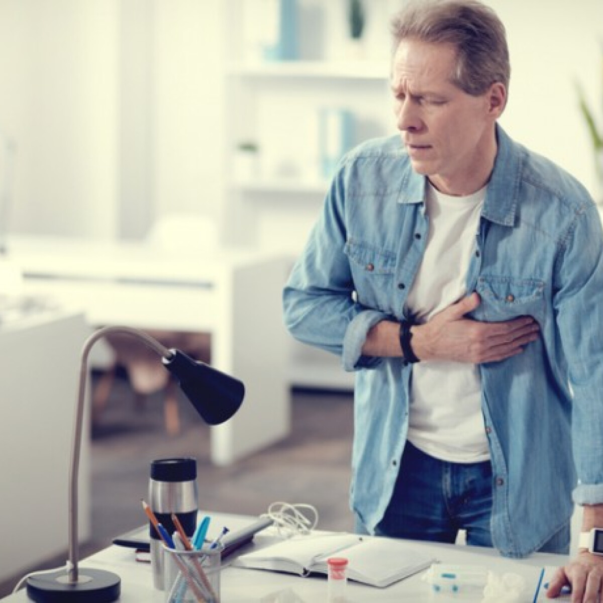 Erre (is) figyelj oda, ha el szeretnéd kerülni a szívinfarktust!