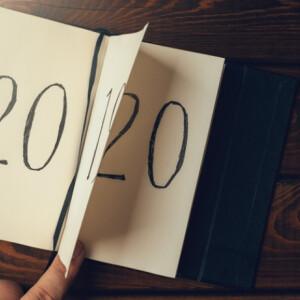 Betartható újévi fogadalom? 5 tipp a pszichológustól - ezeket gondold át, mielőtt belevágsz!