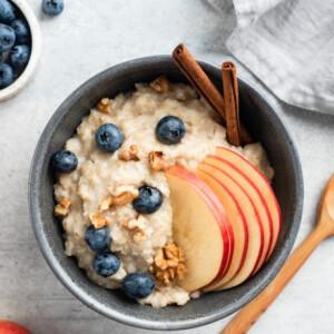 ZABKÁSA, a szuperkaja - dietetikus szakértőnk tippjei, hogy miért ne csak reggelire edd