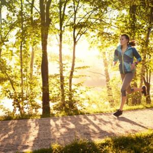 Kutatók szerint ez az 5 SPORT FOGYASZT A LEGJOBBAN