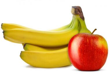 Ha éretlen gyümölcsöt vettél, ezzel a pár trükkel meg is lehet a megoldás!