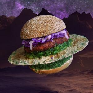 17 szerepben a hamburger