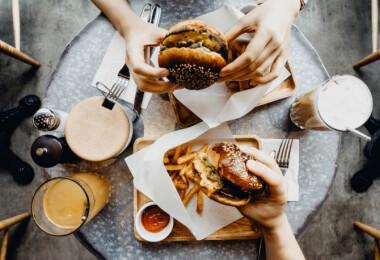 Indul az Országos Étterem Hét – 130 helyre foglalhatsz asztalt a mai naptól